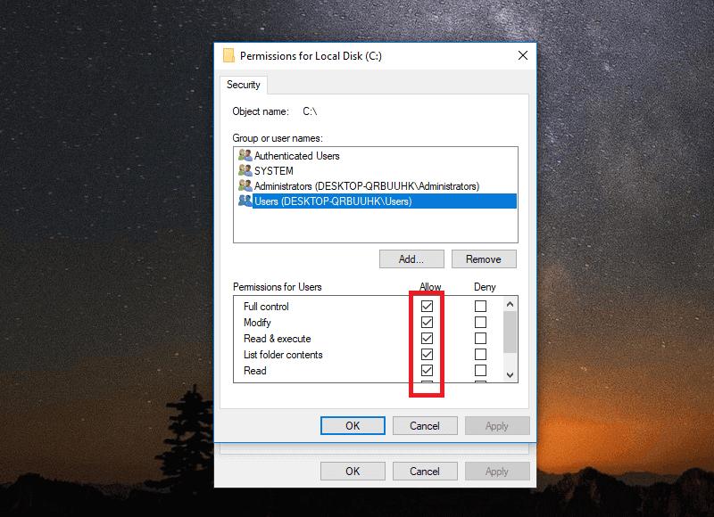 Cài đặt VTD trên Windows 10